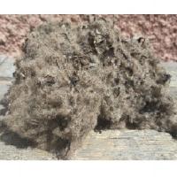 Текстильное волокно